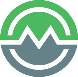 Masari (cryptocurrency) wiki, Masari (cryptocurrency) review, Masari (cryptocurrency) history, Masari (cryptocurrency) news