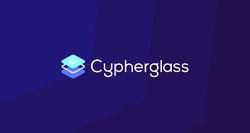 Cypherglass wiki, Cypherglass review, Cypherglass history, Cypherglass news