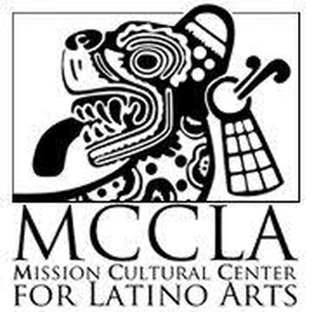 Mission Cultural Center for Latino Arts | Wiki | Everipedia