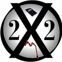 X22Report wiki, X22Report history, X22Report news