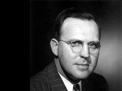 Robert W. Henderson wiki, Robert W. Henderson bio, Robert W. Henderson news