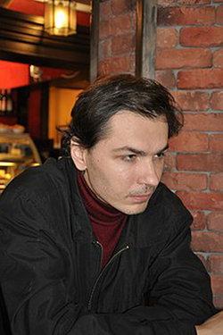 Andriy Bondarenko wiki, Andriy Bondarenko bio, Andriy Bondarenko news
