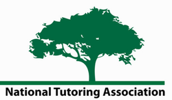 National Tutoring Association wiki, National Tutoring Association review, National Tutoring Association history, National Tutoring Association news