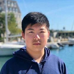 Steven Li wiki, Steven Li bio, Steven Li news