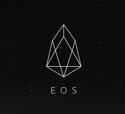List of EOS Block Producer Candidates wiki, List of EOS Block Producer Candidates history, List of EOS Block Producer Candidates news