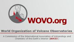 World Organization of Volcano Observatories wiki, World Organization of Volcano Observatories review, World Organization of Volcano Observatories history, World Organization of Volcano Observatories news