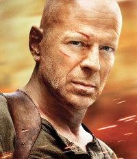 John McClane (poster still)