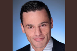 Aaron M. Schlossberg (attorney) wiki, Aaron M. Schlossberg (attorney) bio, Aaron M. Schlossberg (attorney) news