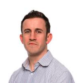 Adam Vaughan (Journalist) wiki, Adam Vaughan (Journalist) bio, Adam Vaughan (Journalist) news