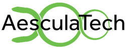 AesculaTech wiki, AesculaTech review, AesculaTech history, AesculaTech news