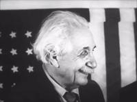 Albert Einstein wiki, Albert Einstein history, Albert Einstein news