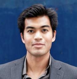 Alex Mittal wiki, Alex Mittal bio, Alex Mittal news