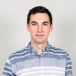Alex Sismanis wiki, Alex Sismanis bio, Alex Sismanis news