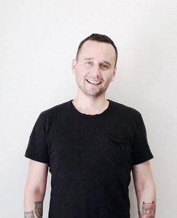 Alexander Bychkov (Bananacoin) wiki, Alexander Bychkov (Bananacoin) bio, Alexander Bychkov (Bananacoin) news
