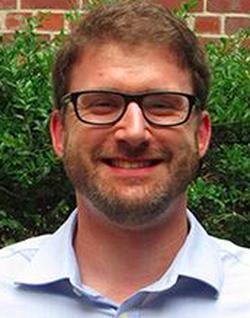 Alexander Jacobs (Chemist) wiki, Alexander Jacobs (Chemist) bio, Alexander Jacobs (Chemist) news