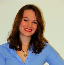 Alexandra Gibbs wiki, Alexandra Gibbs bio, Alexandra Gibbs news
