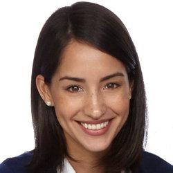 Alexandra Zatarain wiki, Alexandra Zatarain bio, Alexandra Zatarain news