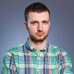 Alexey Moiseenkov wiki, Alexey Moiseenkov bio, Alexey Moiseenkov news