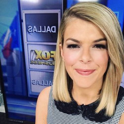 Allie Beth Stuckey wiki, Allie Beth Stuckey bio, Allie Beth Stuckey news