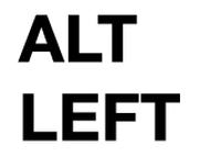 Alt-Left wiki, Alt-Left history, Alt-Left news