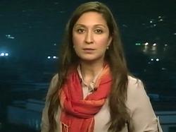 Amna Nawaz wiki, Amna Nawaz bio, Amna Nawaz news
