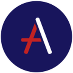 Amplo wiki, Amplo review, Amplo history, Amplo news