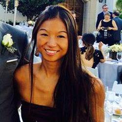 Amy Yu wiki, Amy Yu bio, Amy Yu news