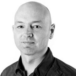Andrew Benson (journalist) wiki, Andrew Benson (journalist) bio, Andrew Benson (journalist) news