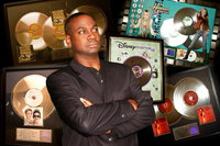 Andrew Lane (record producer) wiki, Andrew Lane (record producer) bio, Andrew Lane (record producer) news