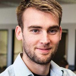 Andrew Maas wiki, Andrew Maas bio, Andrew Maas news