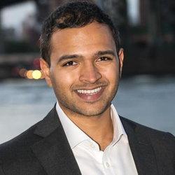 Anish Abuwala wiki, Anish Abuwala bio, Anish Abuwala news
