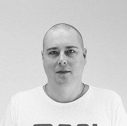 Antti Pennanen wiki, Antti Pennanen bio, Antti Pennanen news