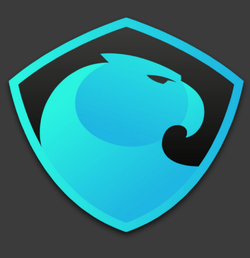 Aragon (Project) wiki, Aragon (Project) review, Aragon (Project) history, Aragon (Project) news