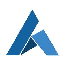 Ardor (Cryptocurrency) wiki, Ardor (Cryptocurrency) history, Ardor (Cryptocurrency) news