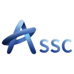 Assurance Chain (ASSC) wiki, Assurance Chain (ASSC) bio, Assurance Chain (ASSC) news