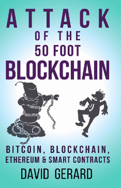 Attack Of The 50 Foot Blockchain wiki, Attack Of The 50 Foot Blockchain review, Attack Of The 50 Foot Blockchain history, Attack Of The 50 Foot Blockchain news