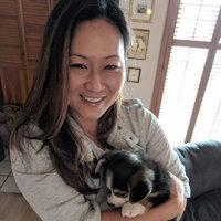 Audrey Chaing wiki, Audrey Chaing bio, Audrey Chaing news