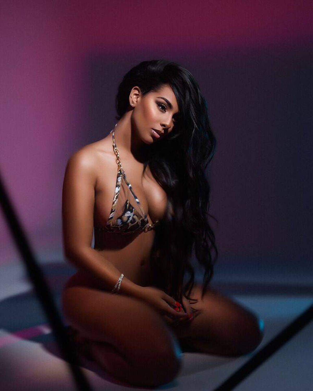 Photos Ayisha Diaz nudes (45 photos), Topless, Bikini, Boobs, cameltoe 2020