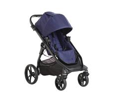 Baby Jogger wiki, Baby Jogger review, Baby Jogger history, Baby Jogger news