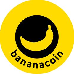 Bananacoin wiki, Bananacoin review, Bananacoin history, Bananacoin news