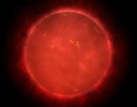 Barnard's Star wiki, Barnard's Star history, Barnard's Star news