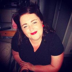 Becky Brook wiki, Becky Brook bio, Becky Brook news