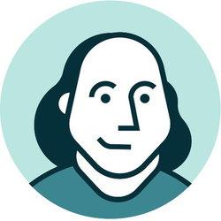 Ben, Inc. wiki, Ben, Inc. review, Ben, Inc. history, Ben, Inc. news