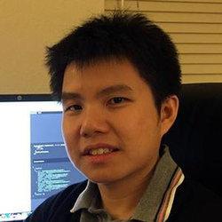 Benedict Chan wiki, Benedict Chan bio, Benedict Chan news