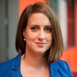 Beth Sagar-Fenton wiki, Beth Sagar-Fenton bio, Beth Sagar-Fenton news