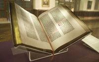 Bible wiki, Bible history, Bible news