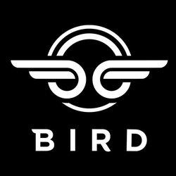 Bird (Scooter App) wiki, Bird (Scooter App) bio, Bird (Scooter App) news