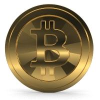 Bitcoin wiki, Bitcoin review, Bitcoin news
