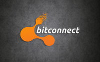 BitConnect wiki, BitConnect review, BitConnect history, BitConnect news