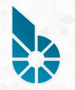 Bitshares wiki, Bitshares review, Bitshares history, Bitshares news